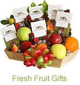 Shop for Fruit Gifts